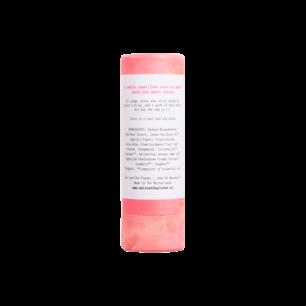 Deodorant Stick Sweet Serenity (back) - We Love The Planet