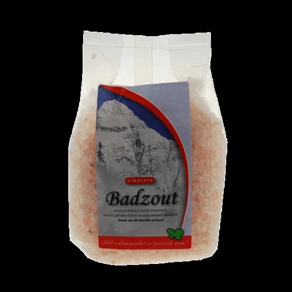 Himalaya Badzout - Verillis