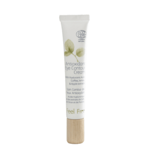 Antioxidant Oogcontour Crème 20ml - Feel Free