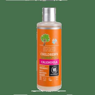 Kinder Shampoo Calendula 250ml - Urtekram