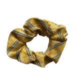 Unieke One of a Kind Scrunchies