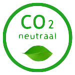 CO2-Neutraal logo