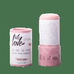 Natuurlijke Lippenbalsem (4,9gr) – Velvet Shine (VEGAN)