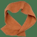 Natuurlijk Linnen Haarband – Terra
